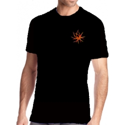 camiseta técnica Hombre 000