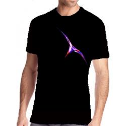 camiseta técnica Hombre Serotonin