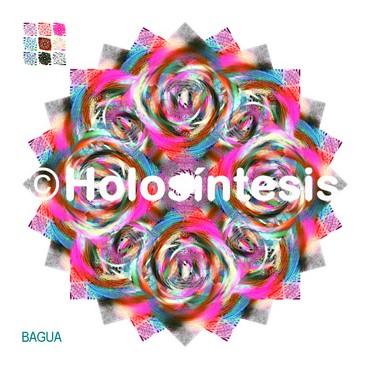 https://tienda.holosintesis.com/312-thickbox_default/ventana-bagua.jpg