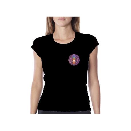https://tienda.holosintesis.com/3121-thickbox_default/camiseta-tirantes-14-mm-pulso-campo-magnetico.jpg