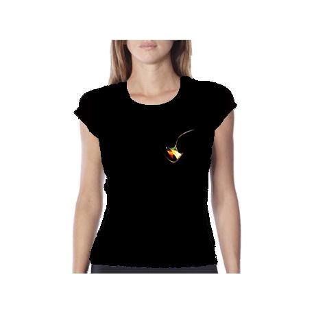 https://tienda.holosintesis.com/3123-thickbox_default/camiseta-tirantes-14-mm-pulso-campo-magnetico.jpg