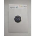 pin 25mm Immunis 5G
