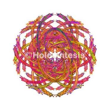 https://tienda.holosintesis.com/346-thickbox_default/armonizador-14-meridianos.jpg