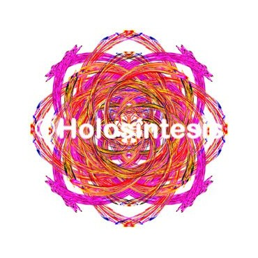 https://tienda.holosintesis.com/352-thickbox_default/ventana-alegria-de-vivir.jpg