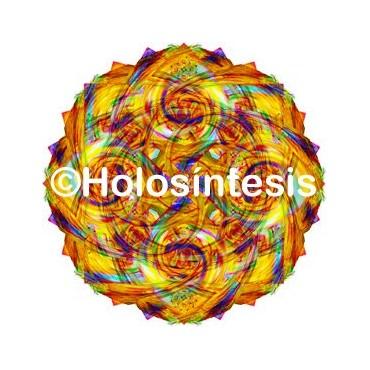 https://tienda.holosintesis.com/357-thickbox_default/camiseta-amor-agradecimiento.jpg
