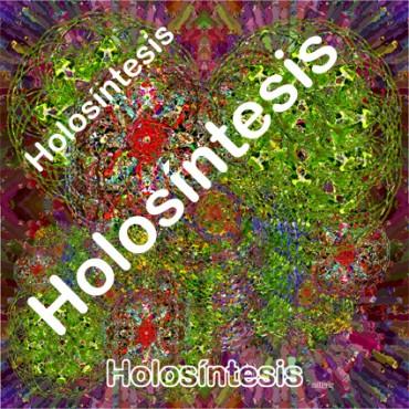 https://tienda.holosintesis.com/448-thickbox_default/adelgazar-retencion-de-liquidos.jpg