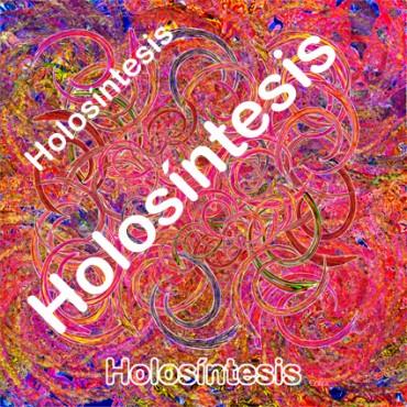 https://tienda.holosintesis.com/453-thickbox_default/base-de-base.jpg