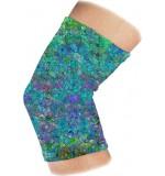 rodillera Knee-Sleeve dolor crónico