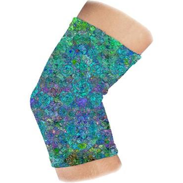 https://tienda.holosintesis.com/532-thickbox_default/knee-sleeve-dolor-cronico.jpg