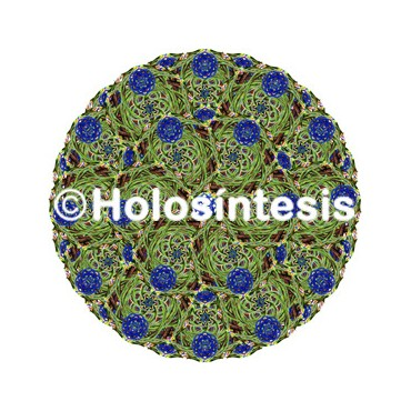 https://tienda.holosintesis.com/535-thickbox_default/ventana-combustion.jpg