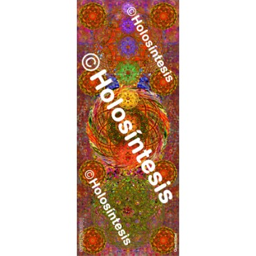 https://tienda.holosintesis.com/558-thickbox_default/stora-grande-quemados.jpg