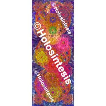 https://tienda.holosintesis.com/567-thickbox_default/stora-pequena-14-meridianos.jpg