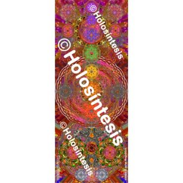 https://tienda.holosintesis.com/570-thickbox_default/stora-pequena-campo-pulso-magnetico.jpg