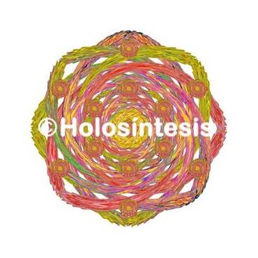 https://tienda.holosintesis.com/626-thickbox_default/osteomuscular.jpg