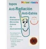 Topo Anti-Radiación