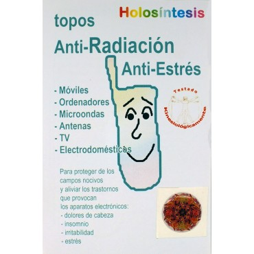 https://tienda.holosintesis.com/629-thickbox_default/topo-anti-radiacion.jpg