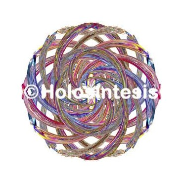 https://tienda.holosintesis.com/644-thickbox_default/hcmuce.jpg
