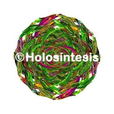 https://tienda.holosintesis.com/657-thickbox_default/linterna-celulitis.jpg