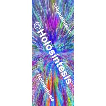 https://tienda.holosintesis.com/680-thickbox_default/stora-grande-rebirthing-psico-emocional.jpg