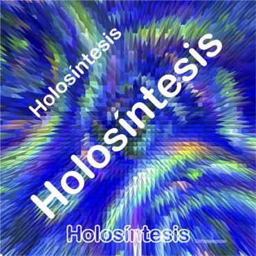 https://tienda.holosintesis.com/704-thickbox_default/adelgazar-retencion-de-liquidos.jpg
