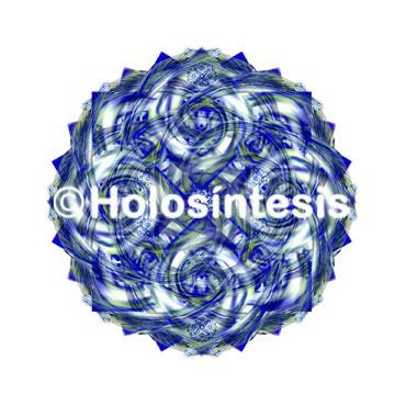 https://tienda.holosintesis.com/79-thickbox_default/ventana-rafael.jpg