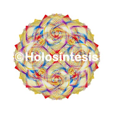 https://tienda.holosintesis.com/80-thickbox_default/armonizador-arcangel-gabriel.jpg