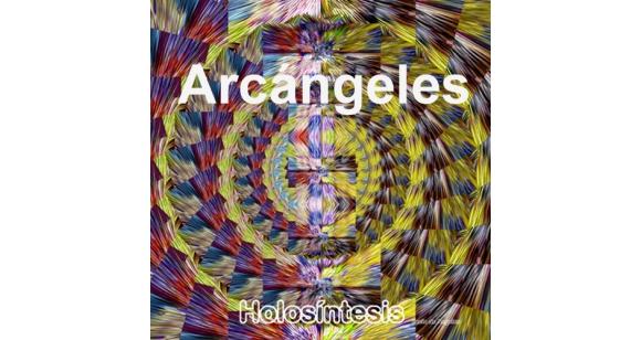 armonizadores Arcángeles